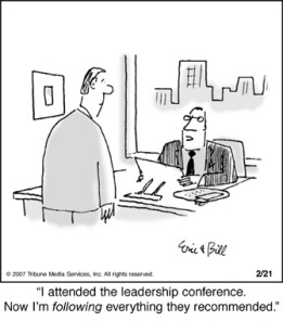 Leadership-Cartoon1