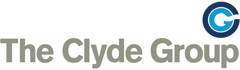 The Clyde Group