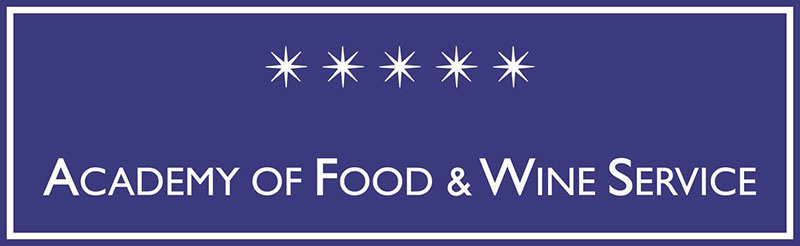 Academy of Food and Wine Services