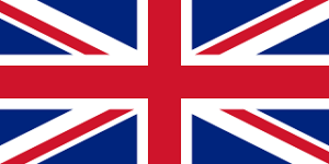 Modern Slavery online courses UK 2017 eLamb