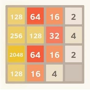 hardest puzzle games train your brain