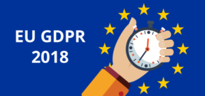 GDPR online training