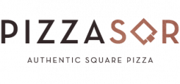 Pizza Square