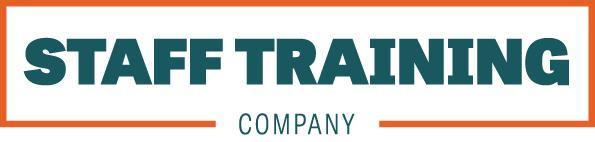Staff Training Company