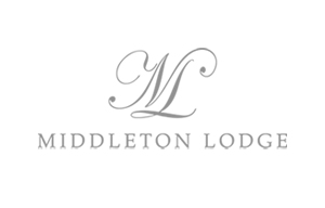 Middleton Lodge