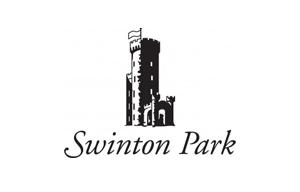 Swinton Park