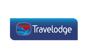 Travelodge