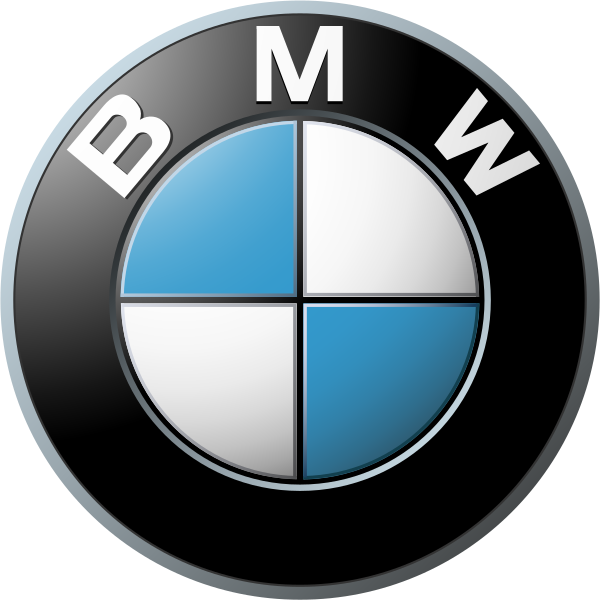BMW Group UK