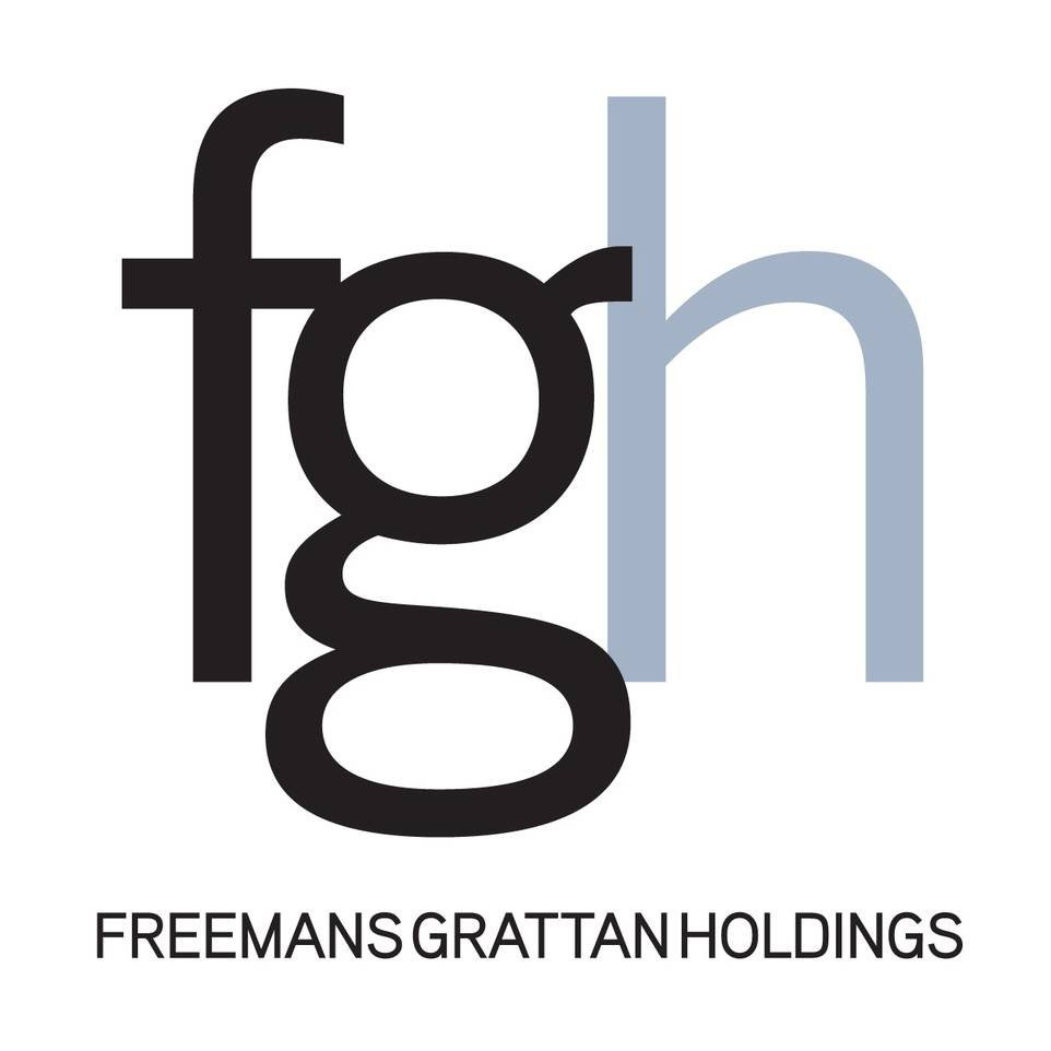 Freeman Grattan Holdings