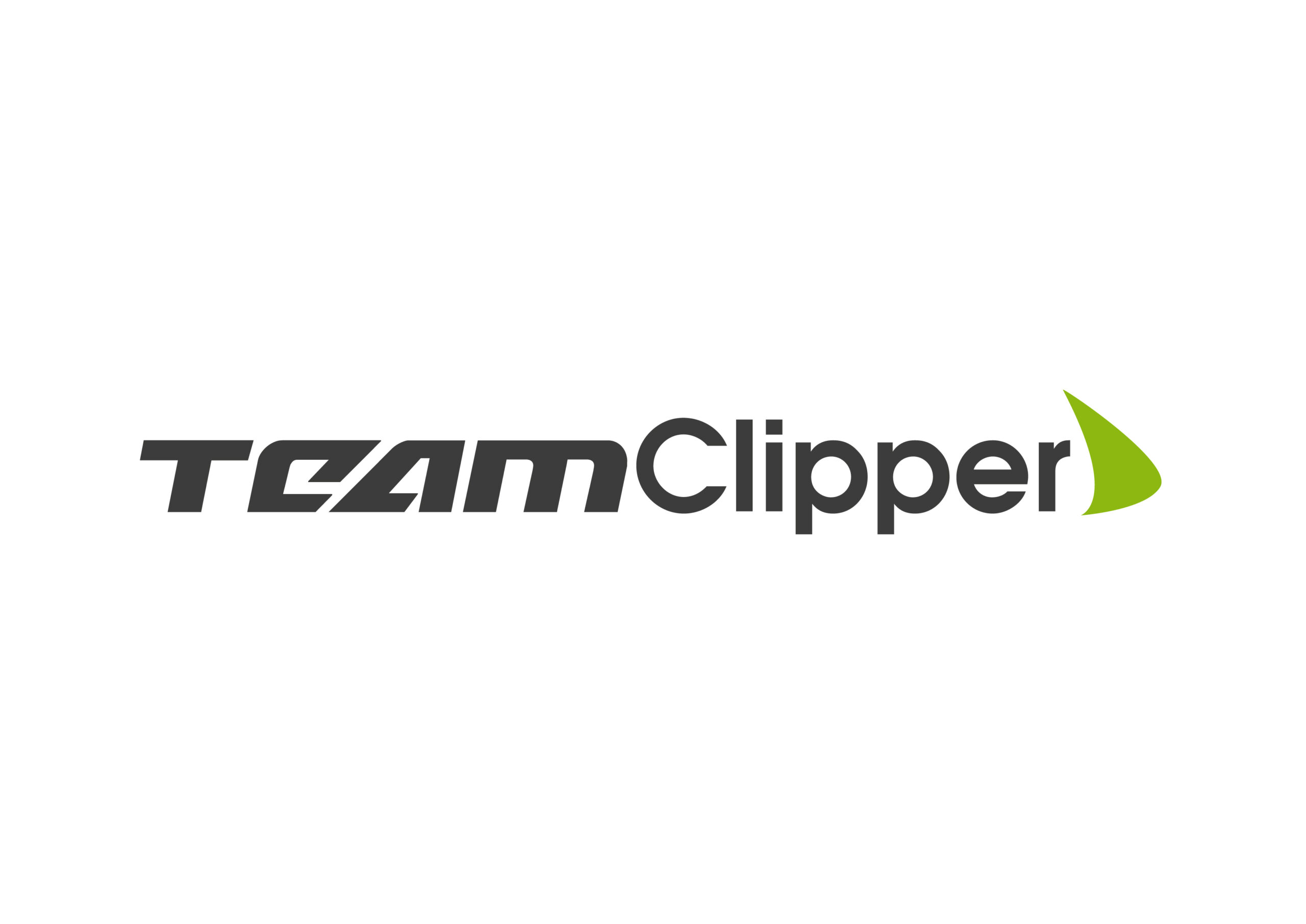 Clipper Logistics